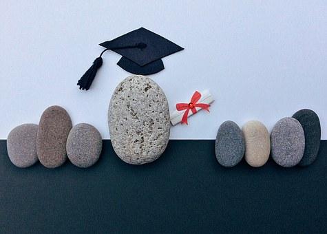 Post Graduate PMHNP